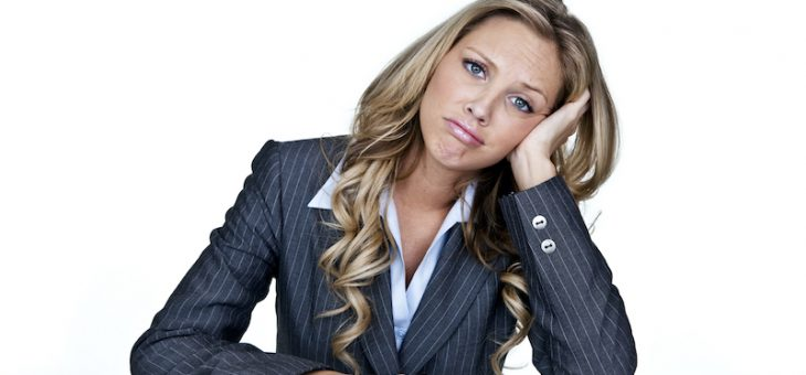 3 Conseils de Marketing pour les avocats exerçant seuls