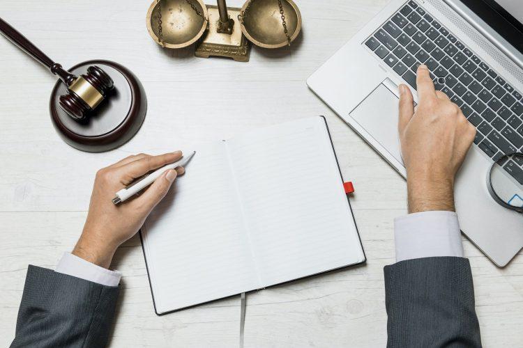 7 conseils de Marketing Numérique pour avocats