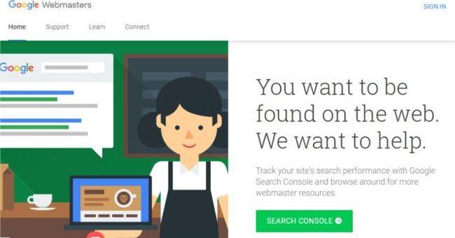 Les Meilleurs Outils SEO : Optimisation pour les moteurs de recherche