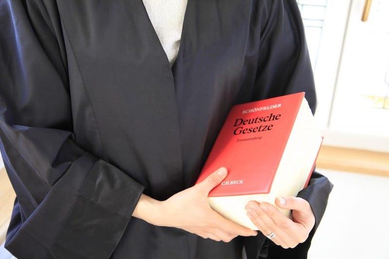 publicité-pour-les-avocats