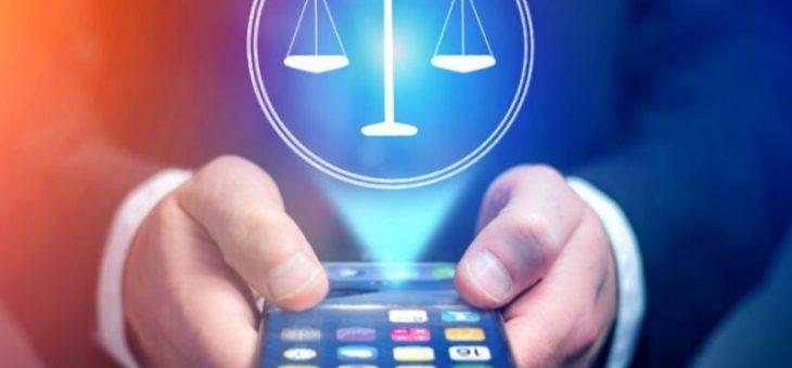 La transformation digitale, une priorité pour la majorité des cabinets d'avocats