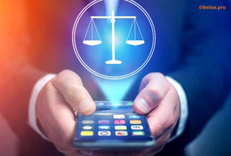 Cabinets d'avocats - Transformation Numérique