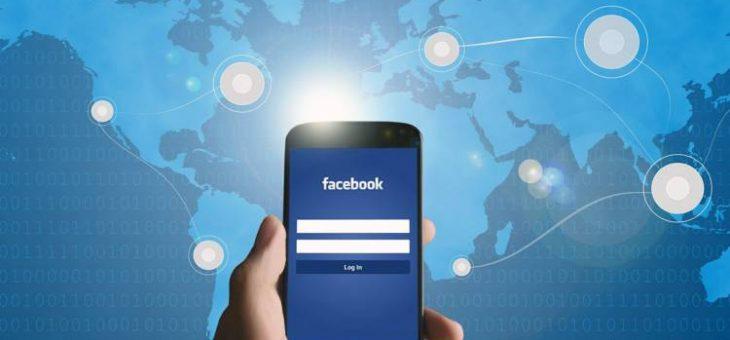 Facebook : Les meilleures pratiques pour votre cabinet d'avocats