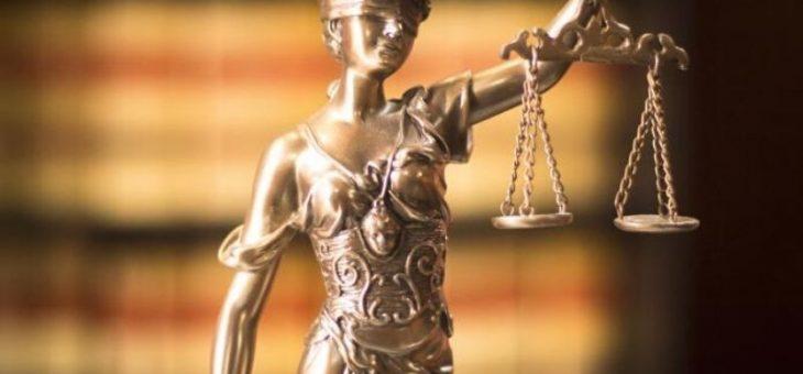 10 astuces pour développer son cabinet d'avocat en ligne