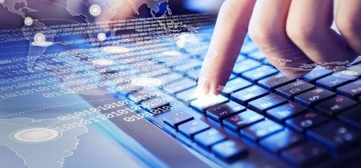 Comment les cabinets d'avocats peuvent renforcer leur présence numérique ?