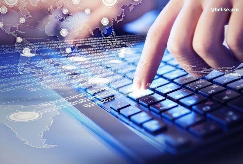 Renforcer et protéger la présence numérique