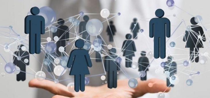 Avocat (e) : Des astuces efficaces pour trouver de nouveaux clients