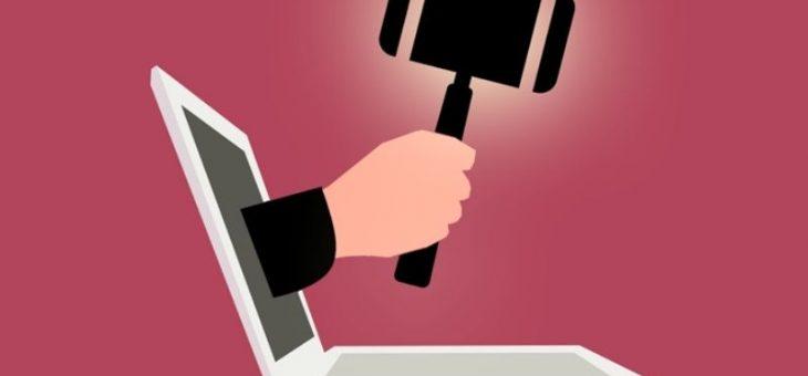 Osez le marketing digital pour votre cabinet d'avocats