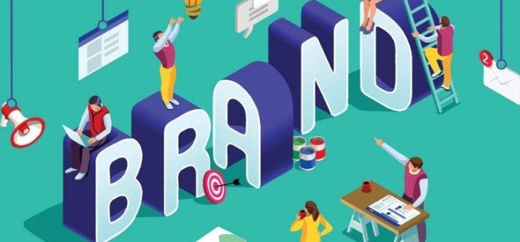Comment faire un branding ?