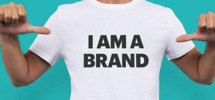 Pourquoi faire le Personal Branding ?