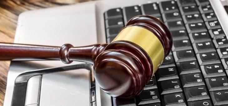 4 stratégies Marketing Numérique que tout cabinet d'avocat devrait utiliser