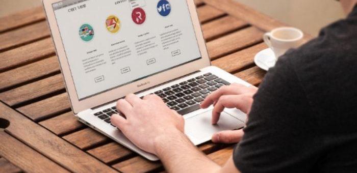 Comment améliorer mon site Internet