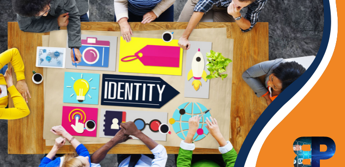 Comment construire votre marque avec du contenu: 4 choses que vous devez faire